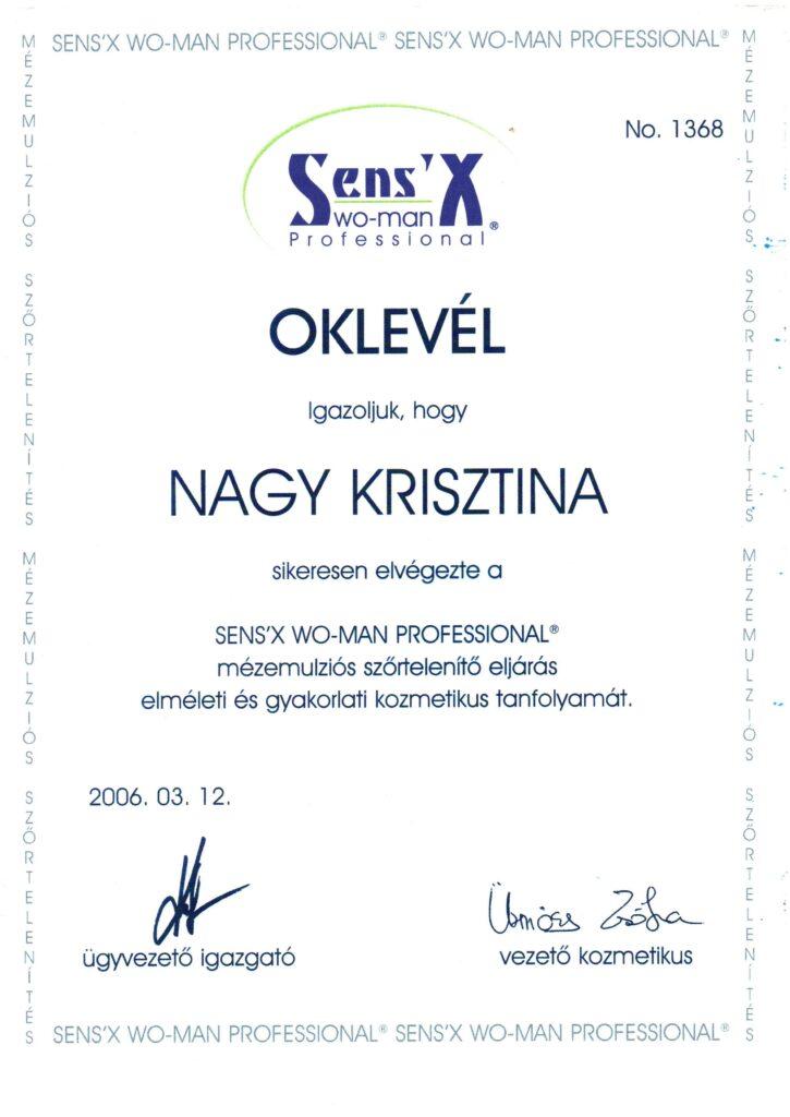 15_Oklevel