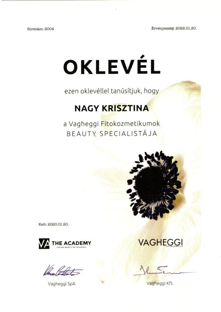 3_Oklevel