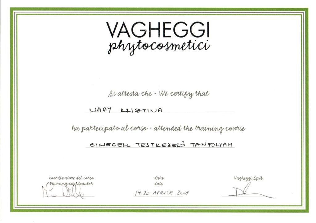 8_Vagheggi